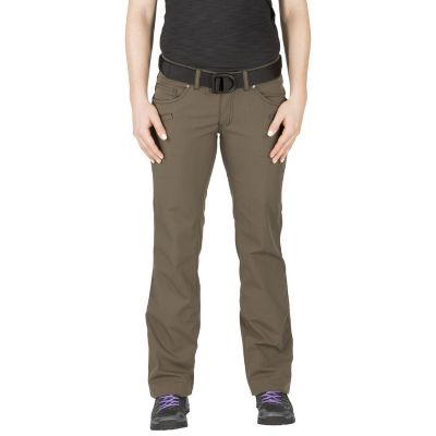 5.11 Womens Cirrus Trousers