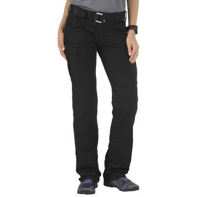 5.11 Womens Stryke Trousers