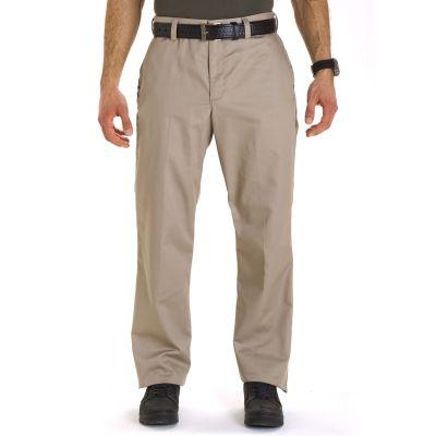 5.11 Covert Khaki 2.0 Trousers