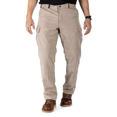 5.11 Stryke Trousers