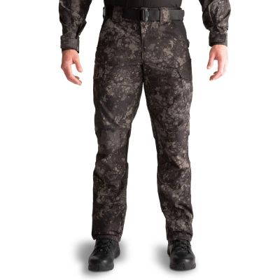 5.11 GEO7 Stryke TDU Trousers (Night)