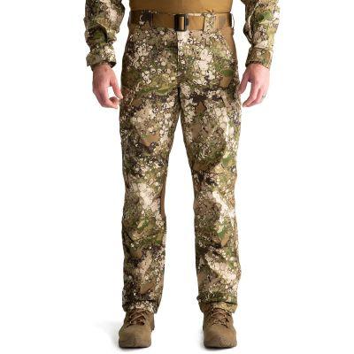 5.11 GEO7 Stryke TDU Trousers (Terrain)