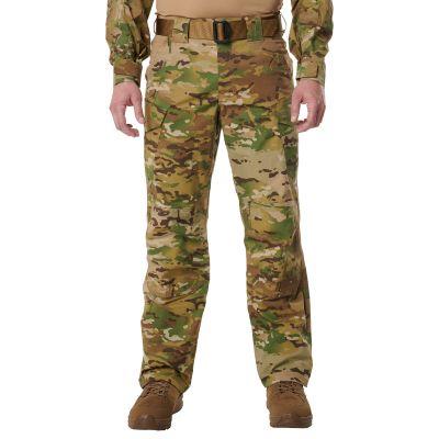 5.11 MultiCam Stryke TDU Trousers
