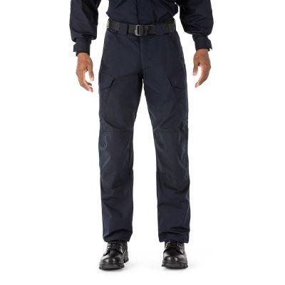 5.11 Stryke TDU Trousers