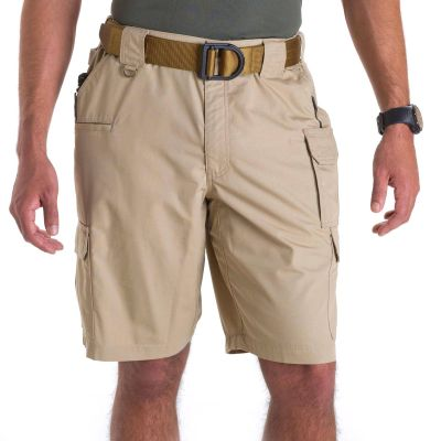5.11 Taclite Pro 11in Shorts