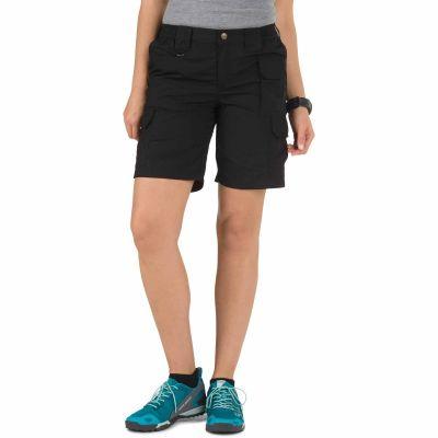 5.11 Womens Taclite Pro Shorts