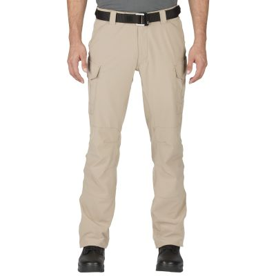 5.11 Traverse 2.0 Trousers