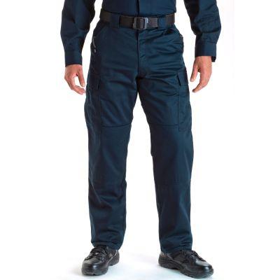 5.11 TDU Twill Trousers