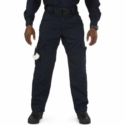 5.11 Mens EMS Trousers