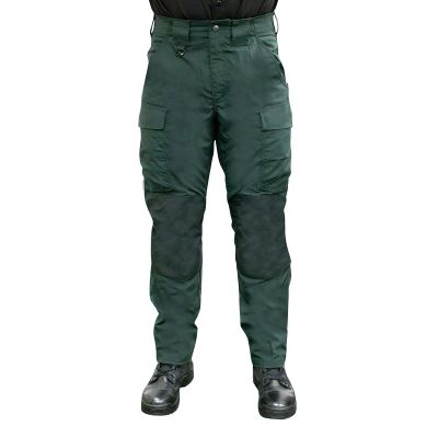 5.11 Quantum TEMS Trousers (EMS Green)