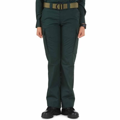 5.11 Womens Taclite PDU Trousers