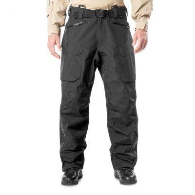 5.11 XPRT Waterproof Trousers