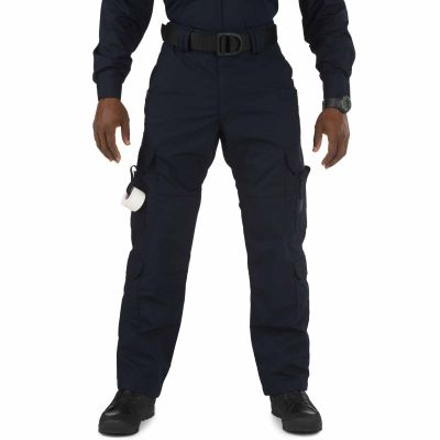 5.11 Taclite EMS Trousers