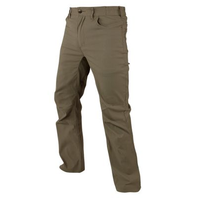 Condor Cipher Trousers