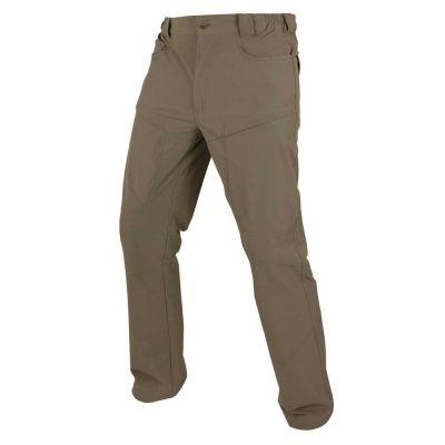 Condor Odyssey Gen II Trousers