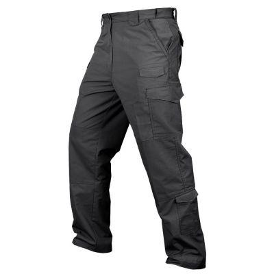 Condor Sentinel Tactical Trousers