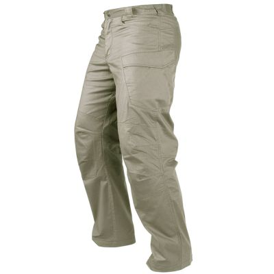 Condor Stealth Operator Trousers