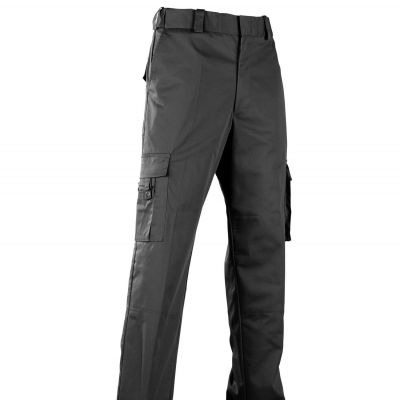 Galls EMS Trousers