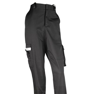 Galls 3M Womens Reflective EMS Trousers