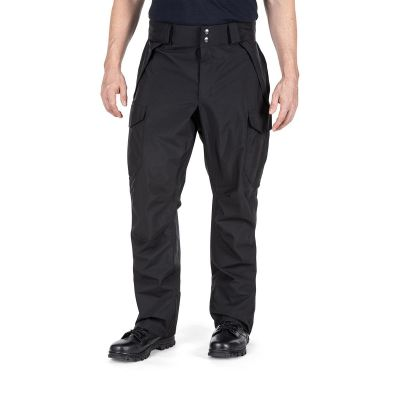 5.11 Duty Rain Trousers