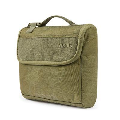 VIKTOS Triple S Utility Pack