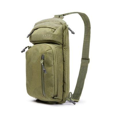 VIKTOS Upscale Sling Bag