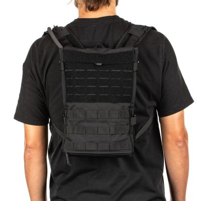 5.11 PC Hydration Carrier