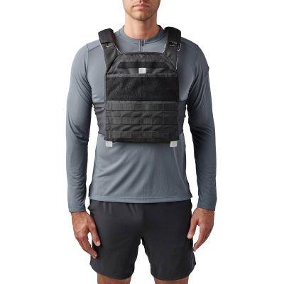 5.11 Tactec Trainer Weight Vest