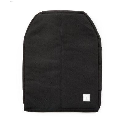 5.11 Tactec Weight Plate Sandbag