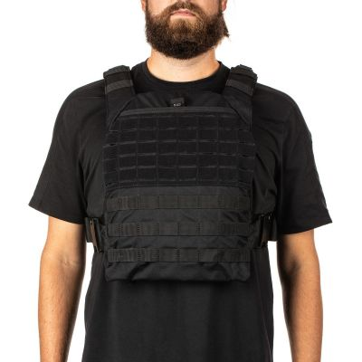 5.11 ABR Plate Carrier