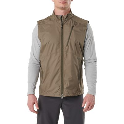 5.11 Cascadia Windbreaker Vest