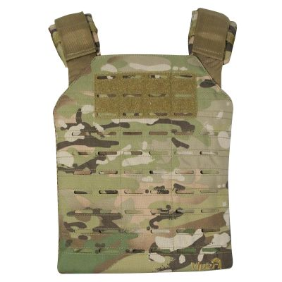 Viper Tactical Lazer Carrier