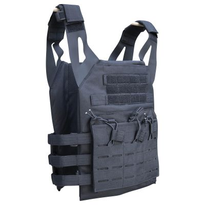 Viper Lazer Special Ops Plate Carrier